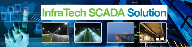 infra-tech-scada-(no-text)a